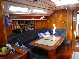 MONCHU 1 sweden-yachts-45-2