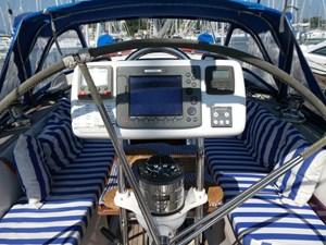 MONCHU 2 sweden-yachts-45-3