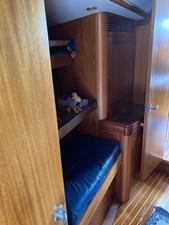 MONCHU 6 sweden-yachts-45-7