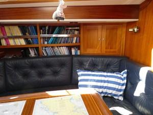 MONCHU 11 sweden-yachts-45-12
