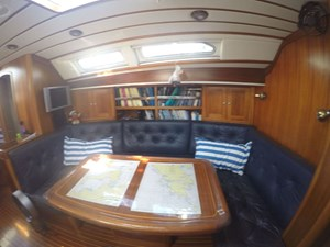 MONCHU 12 sweden-yachts-45-13