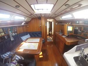 MONCHU 13 sweden-yachts-45-14
