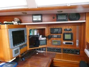 MONCHU 14 sweden-yachts-45-15