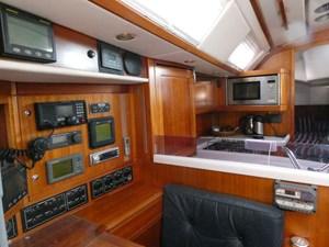 MONCHU 15 sweden-yachts-45-16