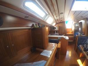 MONCHU 17 sweden-yachts-45-18