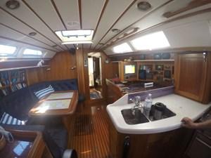 MONCHU 19 sweden-yachts-45-20