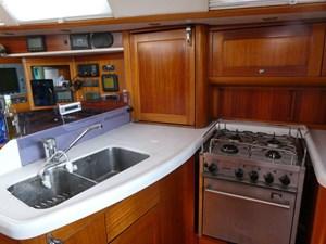 MONCHU 21 sweden-yachts-45-22