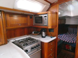MONCHU 22 sweden-yachts-45-23