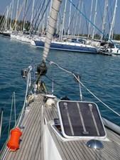 MONCHU 26 sweden-yachts-45-27