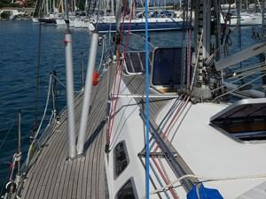 MONCHU 27 sweden-yachts-45-28