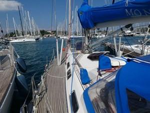 MONCHU 28 sweden-yachts-45-29