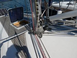 MONCHU 29 sweden-yachts-45-30
