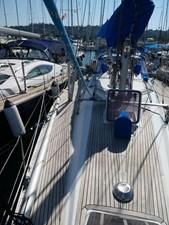 MONCHU 30 sweden-yachts-45-31