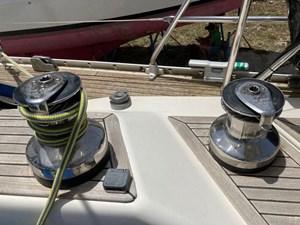 MONCHU 32 sweden-yachts-45-33