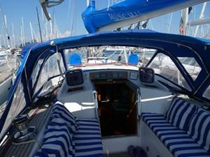 MONCHU 36 sweden-yachts-45-37