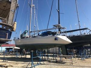 MONCHU 37 sweden-yachts-45-38