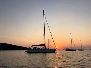 MONCHU 40 sweden-yachts-45-41