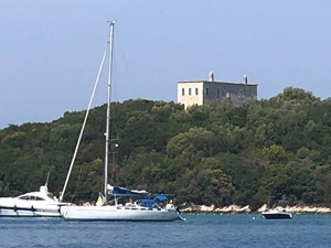 MONCHU 41 sweden-yachts-45-42