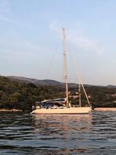 MONCHU 43 sweden-yachts-45-44