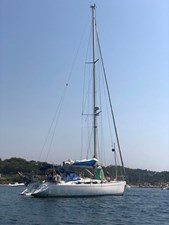 MONCHU 44 sweden-yachts-45-45