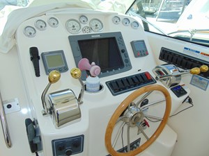 Pacific Option 94 BD145845-5DF0-4C06-896F-A059BB502A2E