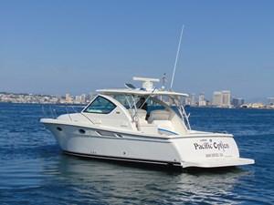 Pacific Option 107 4EBE1283-0356-4763-92DF-E3ACD699F198