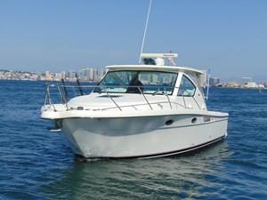 Pacific Option 108 7959B9FF-EEAB-4588-B4DE-111A46432035