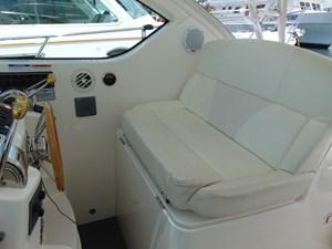 Pacific Option 130 11E0BB1D-B424-46B0-AC25-BBFE1966DAB2