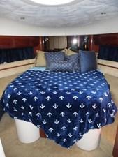 LADY ELISE 10 VIP Stateroom