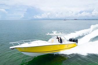 Seavee 34 Cuddy  0 DJI_0464