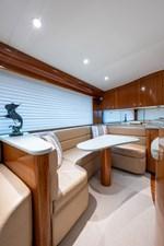 STEALIN' TIME 9 60' 2004 Sculley Custom Carolina Sportfish Yacht STEALIN' TIME