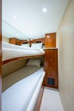 STEALIN' TIME 23 60' 2004 Sculley Custom Carolina Sportfish Yacht STEALIN' TIME