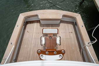 STEALIN' TIME 44 60' 2004 Sculley Custom Carolina Sportfish Yacht STEALIN' TIME