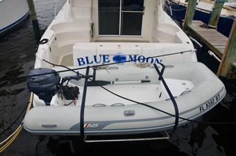 Blue Moon 9 DSC_4093