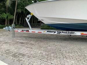 No Name 2 boat3