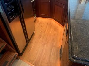 ALEXELLE 29 Galley Upgraded Amtico Flooring
