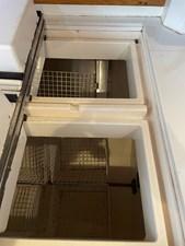 Too Elusive 17 Refrigeration