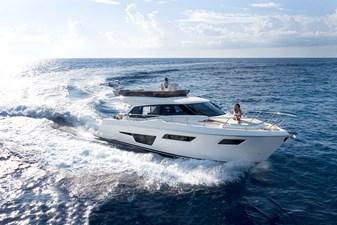 Ferretti Yachts 500   0 FerrettiYachts500NewExteriors_0001_47655
