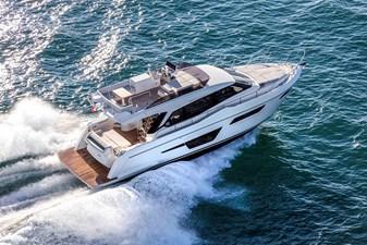 Ferretti Yachts 500   1 FerrettiYachts500NewExteriors_0000_47654