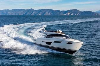 Ferretti Yachts 500   4 FerrettiYachts500NewExteriors_0004_47658