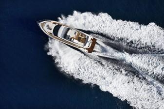 Ferretti Yachts 500   5 FerrettiYachts500NewExteriors_0005_47659