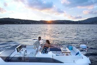 Ferretti Yachts 500   6 FerrettiYachts500NewExteriors_0006_47660