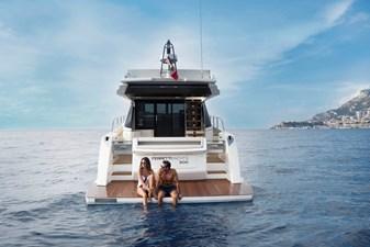 Ferretti Yachts 500   7 FerrettiYachts500NewExteriors_0007_47661
