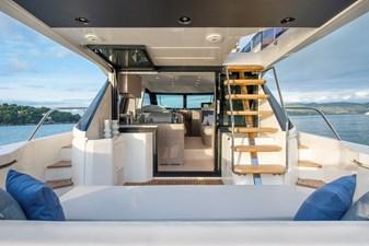 Ferretti Yachts 500   8 FerrettiYachts500NewExteriors_0008_47662