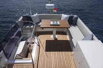 Ferretti Yachts 500   10 FerrettiYachts500NewExteriors_0010_47664