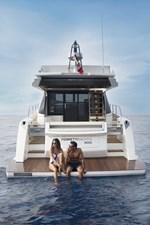 Ferretti Yachts 500   11 FerrettiYachts500NewExteriors_0011_47665