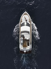 Ferretti Yachts 500   12 FerrettiYachts500NewExteriors_0012_47666