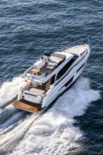 Ferretti Yachts 500   13 FerrettiYachts500NewExteriors_0013_47667