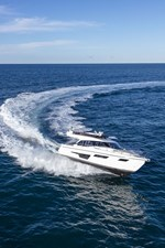 Ferretti Yachts 500   14 FerrettiYachts500NewExteriors_0014_47668