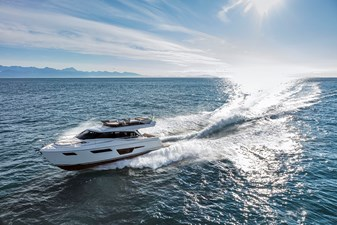 Ferretti Yachts 500   15 FerrettiYachts500NewExteriors_0015_47669